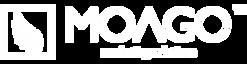 Moago Logo