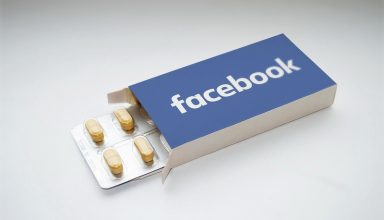 Ilu użytkowników ma Facebook?