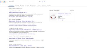 Co to jest Google Ads?