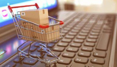 Jak pozycjonować sklep internetowy?
