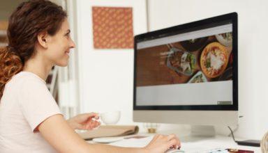 Jakie cechy powinna mieć strona internetowa przyjazna dla Google Ads i pozycjonowania